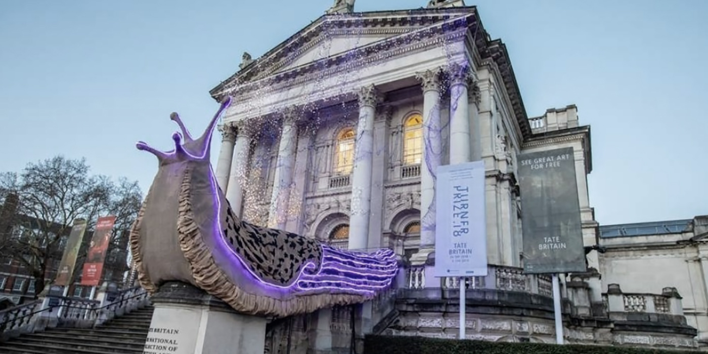 tate-britain-slugs.jpg